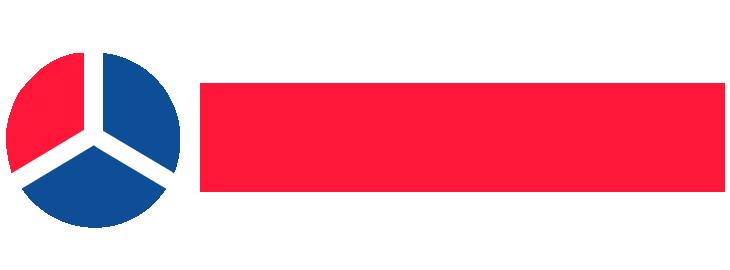 Амтопак